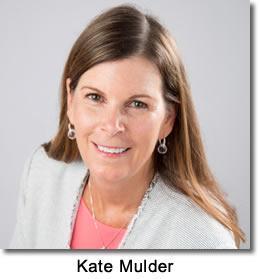 Kate Mulder