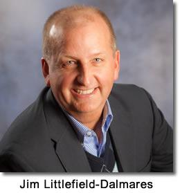 Jim Littlefield-Dalmares